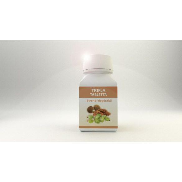 Trifala tabletta 100 db