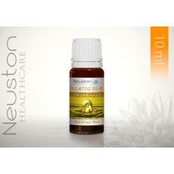 Sárgadinnye illatos olaj 10 ml