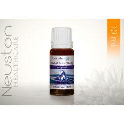 Orgona illatos olaj 10 ml