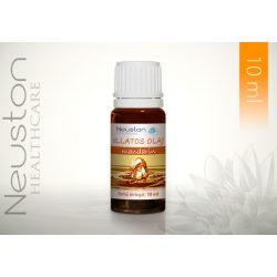 Mandarin illatos olaj 10 ml