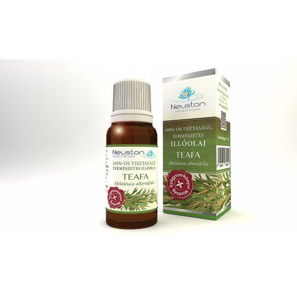 Teafa 10 ml gyógyszerkönyvi dobozos