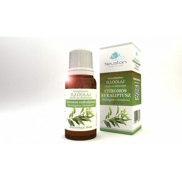 Citromos eukaliptusz 10 ml (dobozos)
