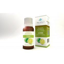 Lime illóolaj 5 ml (dobozos)