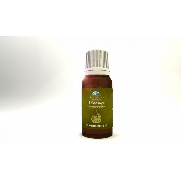 Moringaolaj 10 ml