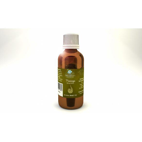 Moringaolaj 50 ml
