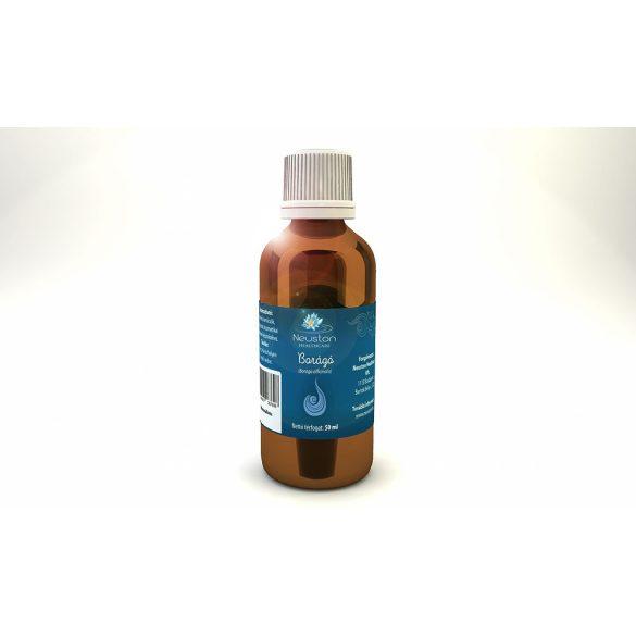 Borágó olaj 50 ml