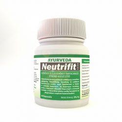 Neutrifit 60 kapszula