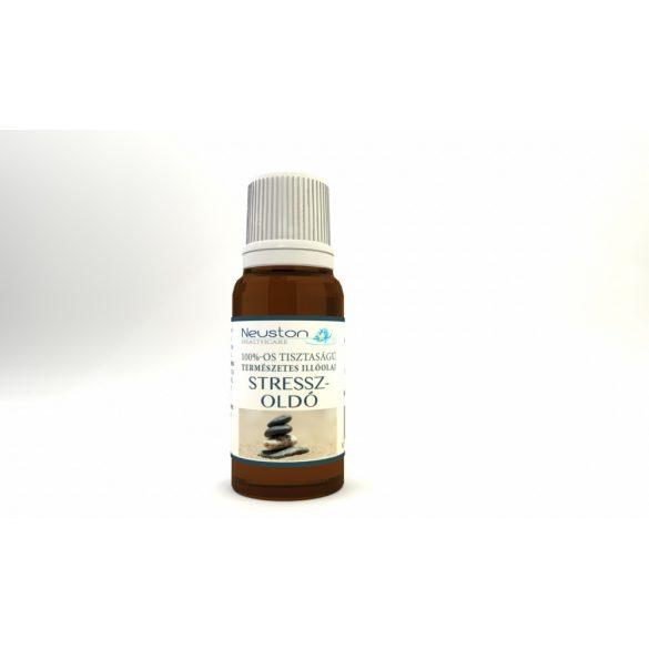 Stresszoldó 10 ml